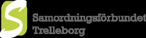Samordningsförbundet i Trelleborg
